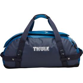 Thule Chasm Rejsetasker 70l blå